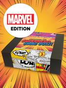 Loudclothing (Marvel) Mystery Box