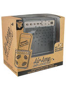 Air Amp (Guitar Amp) Smartphone Speaker Thumbnail 2