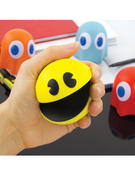 Pac-Man (Pac-Man) Stress Ball