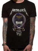Metallica (I'm Inside I'm You) T-shirt