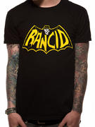 Rancid (Skele-Tim Bat) T-shirt
