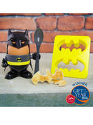 Batman (Hero) Egg Cup