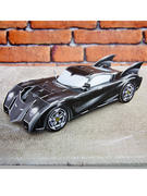 Batman (Build Your Own) Batmobile