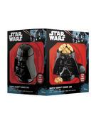 Star Wars (Darth Vader) Cookie Jar Thumbnail 2