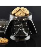 Star Wars (Darth Vader) Cookie Jar Thumbnail 1