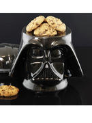 Star Wars (Darth Vader) Cookie Jar
