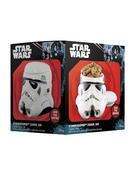 Star Wars (Stormtrooper) Cookie Jar Thumbnail 2