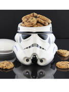 Star Wars (Stormtrooper) Cookie Jar Thumbnail 1