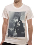 Fall Out Boy (Our Culture) T-shirt