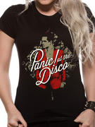 Panic At The Disco (Diamond) T-shirt
