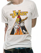 The Joker (Clockwork) T-shirt