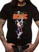 AC/DC (Hannover Event Tour) T-Shirt