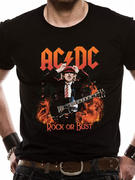 AC/DC (H2H Event Tour) T-Shirt