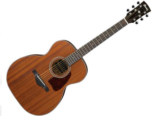 ibanez ew2012ase electro acoustic 12 string guitar quilted ash ebay. Black Bedroom Furniture Sets. Home Design Ideas