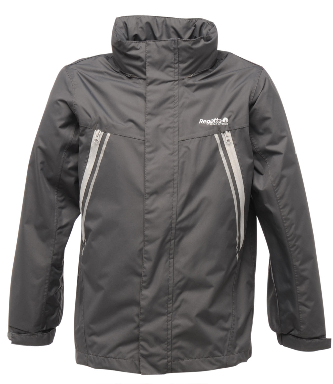 Regatta-Boys-Glolite-Adventure-Tech-Walking-Jacket