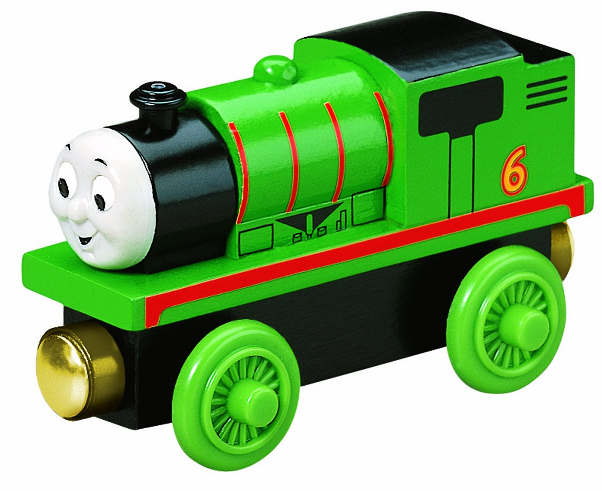 Brio Thomas And Friends Ebay Autos Post