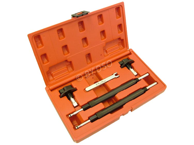 BERGEN Professional Petrol Timing Kit for Fiat 1.2 16V BER3148
