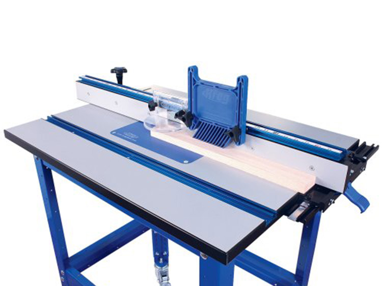 Kreg prs3030 precision router table insert plate images wiring kreg router table uk best router 2017 router table insert plate uk best 2017 keyboard keysfo greentooth Choice Image