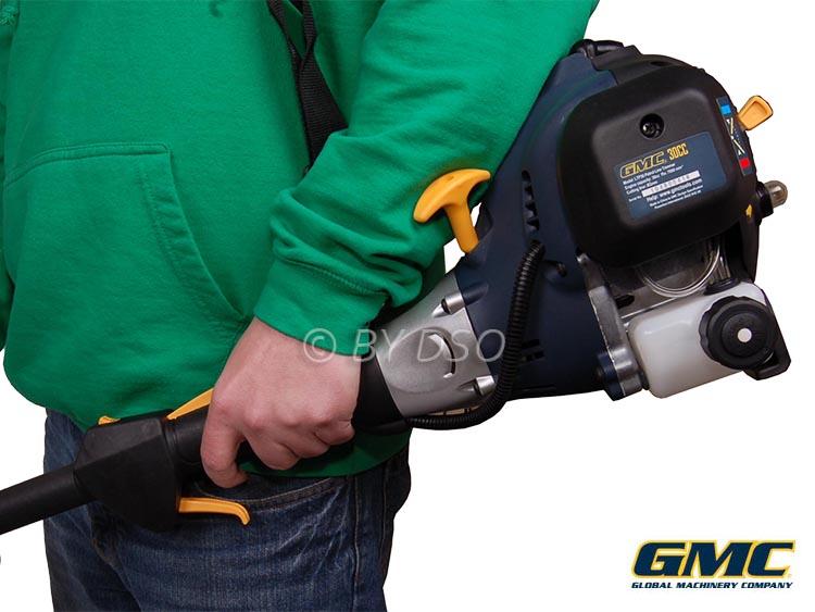 Die Erhöhung der Oktanzahl des Benzins vom Zusatz