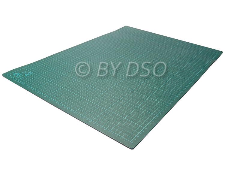 Am tech a2 crafts cutting craft hobby mat self healing 600 for Self healing craft mat