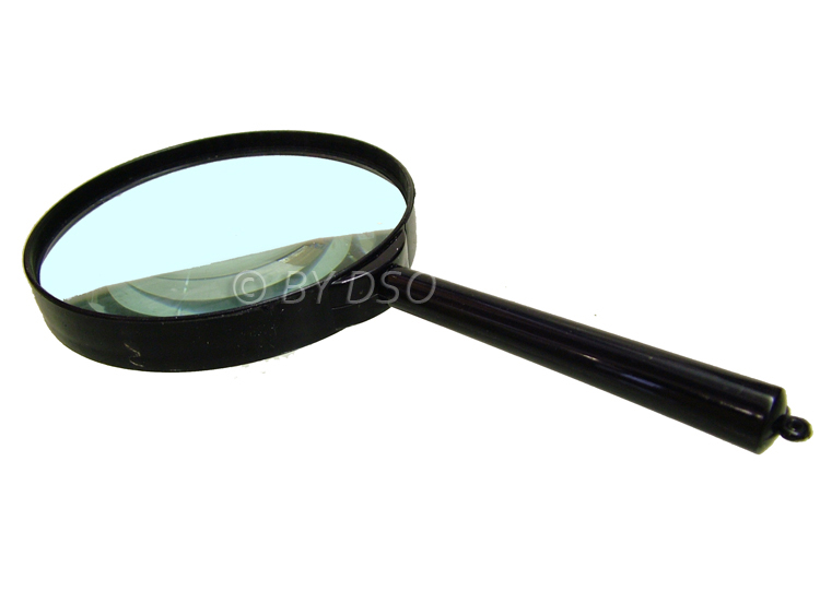 Extra Large Magnifying Glass Pictures To Pin On Pinterest
