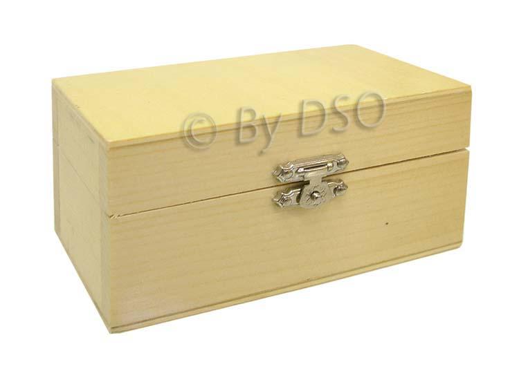 holz d bel professionell 8 st schneider in holzbox ww132 ebay. Black Bedroom Furniture Sets. Home Design Ideas
