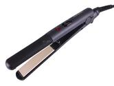 BaByliss Pro 215 Ceramic Hair Straighteners 2025HU