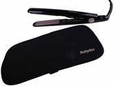 Babyliss Hair Straightener Pro Digital 230 Degrees BA-2079U