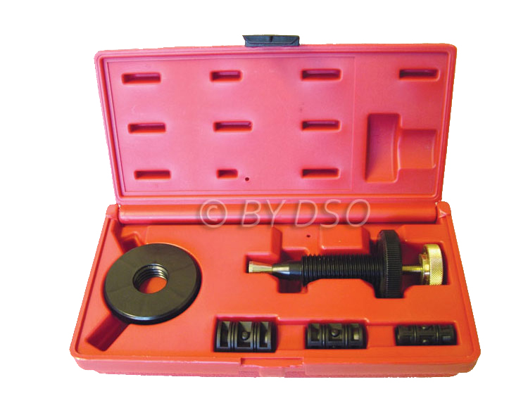 BERGEN Professional Clutch Alignment Tool BER6118