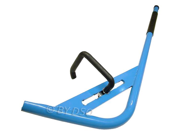 BERGEN Professional 1.2m Wishbone, Bottom Arm Control Tool