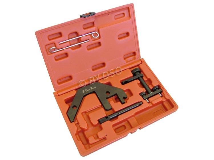 BERGEN Diesel Engine Setting/Locking Tool Kit for BMW/MG/Rover 2.0 3.0 BER3105