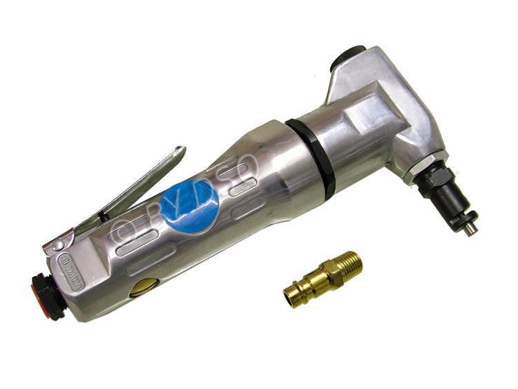 Hilka Professional Air Nibbler 18 Gauge HIL85326400