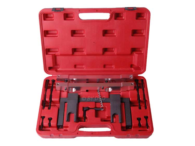BERGEN Professional Timing Tool Kit for BMW N51/N52/N53/N54 Enginess BER3210