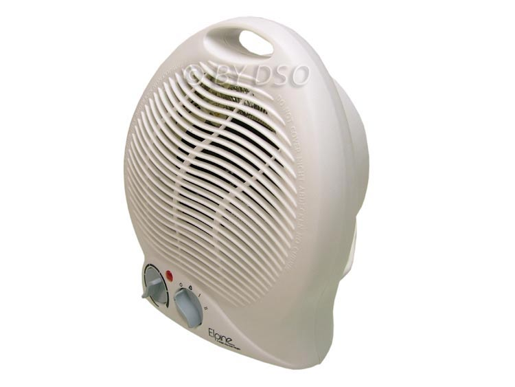 2000w Power Electric Heater Household 28 Images 2000w