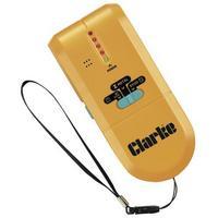 Clarke CDM65 '3-In-1' Super Detector