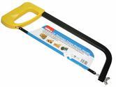 Hilka 12 inch Hacksaw Frame Plastic Handle HIL43800012