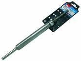 Hilka 250mm SDS Extension Pro Craft HIL49750250