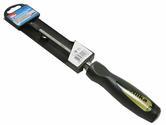 Hilka Wood Chisels Pro Craft 6mm 1/4 HIL72909106