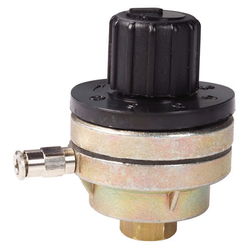 Clarke Gas Regulator/Converter for No Gas Mig Welder 8132000