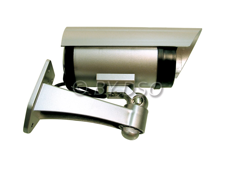 Cctv cameras battery operated