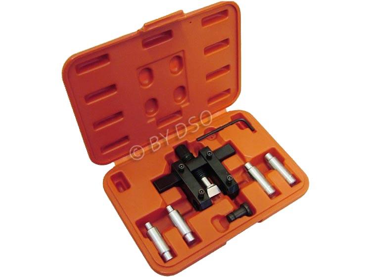 BERGEN Professional  Universal Steering Knuckle Spreader Tool BER6011