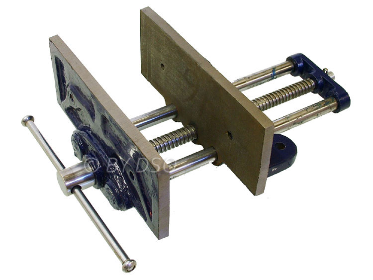 Build Wooden Best Wood Bench Vise Plans Download Beech Woodworking Bench