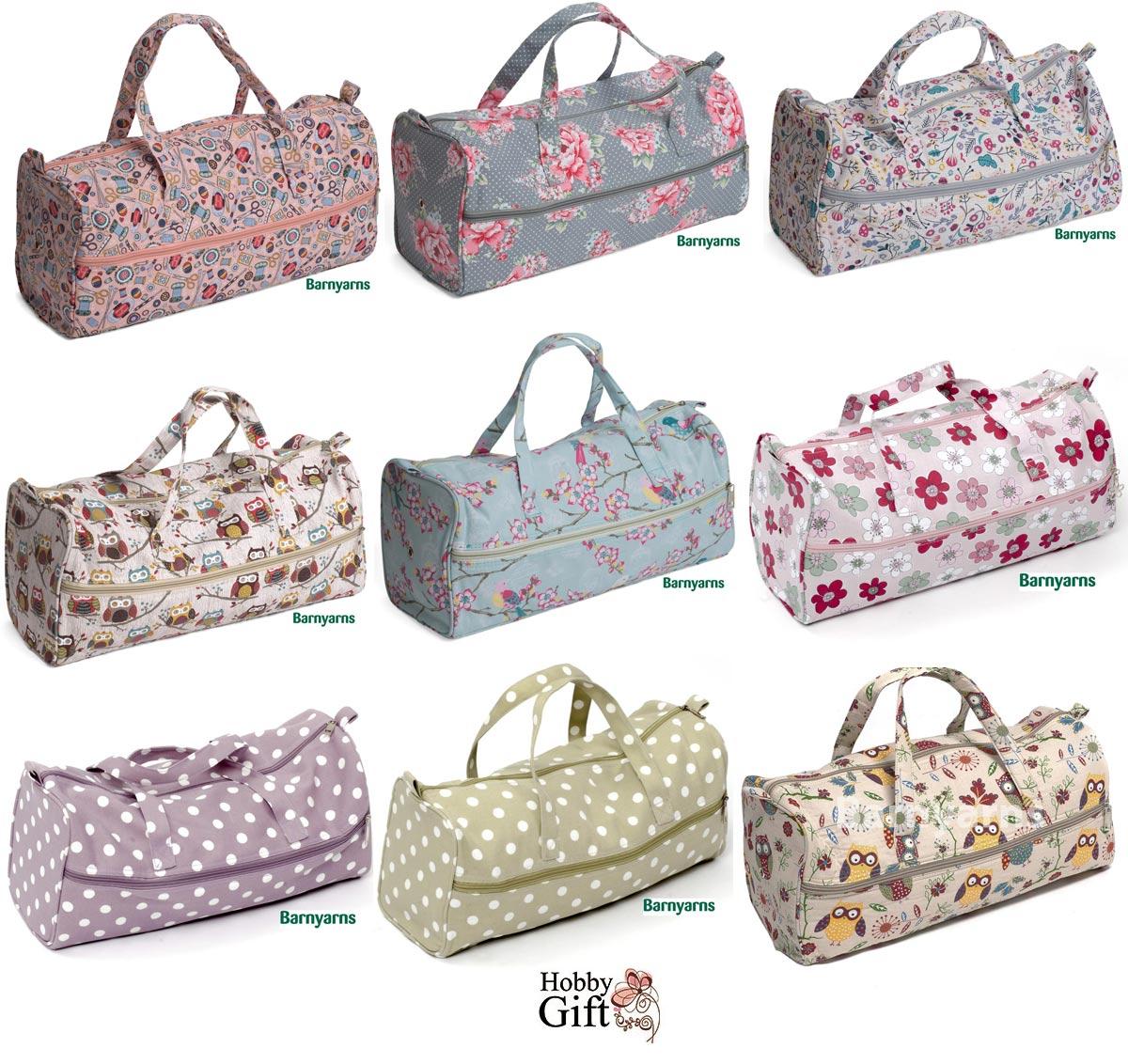 sac 192 tricoter de rangement pour aiguilles loisirs cr 233 atifs by hobbygift ebay