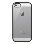 View Case voor iPhone 5/5s