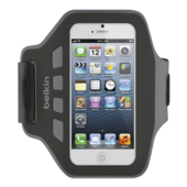 Ease-Fit Armband voor iPhone 5