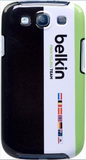 �tui Belkin Team pour Samsung Galaxy SIII
