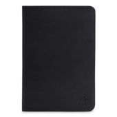 Funda cl�sica para iPad mini