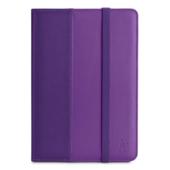 Funda cl�sica con correa y soporte para iPad mini 3, iPad mini 2 y iPad mini