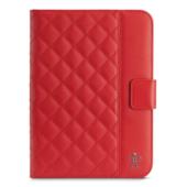 �tui matelass�; avec support pour iPad mini