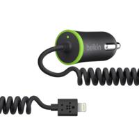 Chargeur de voiture 2,1 A pour iPad mini et iPad 4e g�n�ration